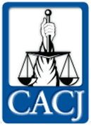 California Attorneys for Criminal Justice (CACJ)