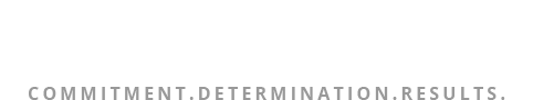 Law Offices of William V. Pernik